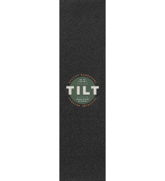 Griptape Tilt Emporium Orange/Green