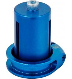 Objímka Apex Mono Lite HIC Kit modrá