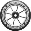 Kolečko Panda Spoked V2 110mm Chrome