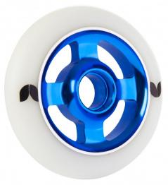 Kolečko Blazer Pro Stormer 4 Spoke White/Blue