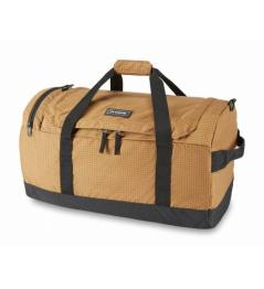 Cestovní taška Dakine EQ Duffle 50L caramel 2020/21