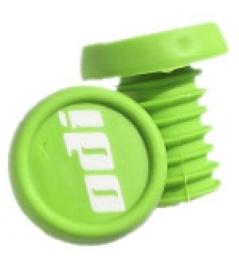 ODI koncovky zelené