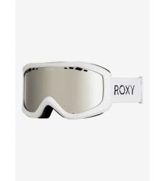 Brýle Roxy Sunset Mirror 110 wbb0 bright white 2019/20 dámské