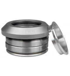 Headset Chilli Integrovaný šedý