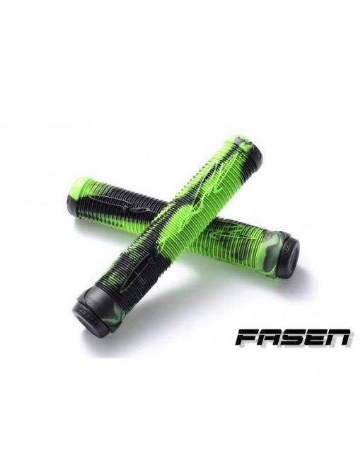 Fasen Fast gripy zelené