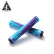 Fasen Fast gripy fialové