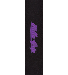 Hella Classic Got Grapes griptape