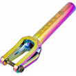 Vidlice Striker Revus SCS/HIC Neo Chrome