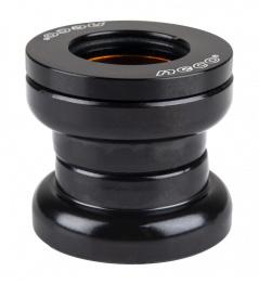 Headset Blazer Pro Neco Non Integrated černé