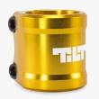 Objímka Tilt ARC zlatá