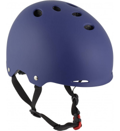 Helma Triple Eight Gotham Mips XS-S modrá