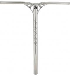 Řídítka Root Industries Lithium 610mm Mirror