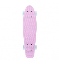 PENNYBOARD LIGHT PINK NILS EXTREME