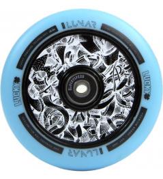 Lucky Lunar Axis 110mm koliesko
