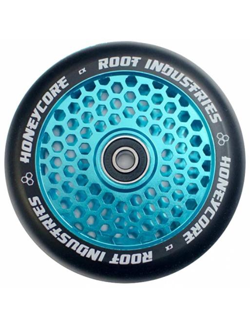 Root Industries Honey 110 mm čierno modré koliesko