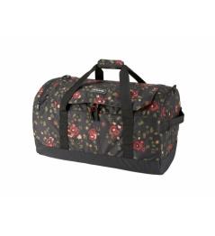 Cestovní taška Dakine EQ Duffle 50L begonia 2020/21