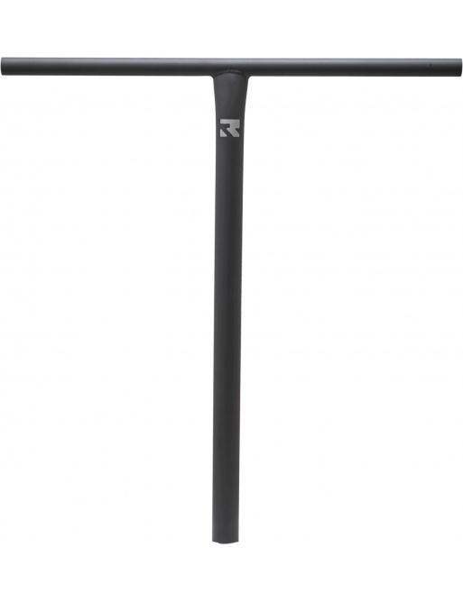 Řídítka Root Industries Oversized T-Bar 610mm černá