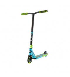 Freestyle koloběžka MGP Kick Pro 2020 Blue/Green