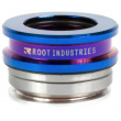 Headset Root Industries tall stack Blu Ray