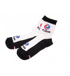 Fusion ponožky