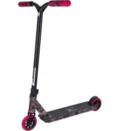 Freestyle koloběžka Root Industries Type R Black/Pink/White