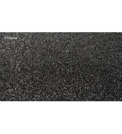 Jessup x-coarse čierny Griptape