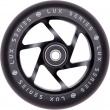 Kolečko Striker Lux 100mm Černé