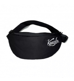Belt bag Krasava Černý