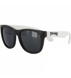 Thrasher slnečné okuliare biele
