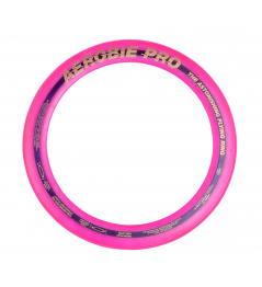 Létající kruh Aerobie PRO fialový