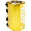 SCS Tilt Classic SCS zlaté