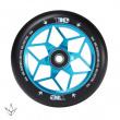 Blunt Diamond 110 mm koliesko modré