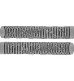 Gripy Native Emblem Slate