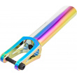 Vidlice Panda HIC/SCS Rainbow