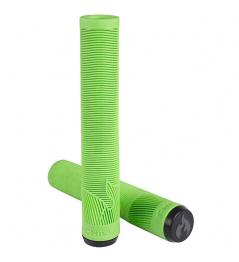 Chilli XL gripy zelené