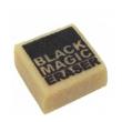 Black Magic čistič Griptape