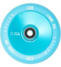 Kolečko Core Hollowcore V2 110mm Mint Blue