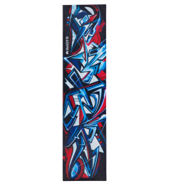Griptape Blazer Pro Premium XL Graffiti