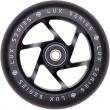Kolečko Striker Lux 110mm černé