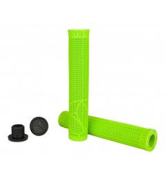 Gripy Blazer Pro zelene