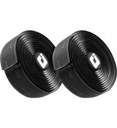 Gripy ODI Bar Tape černé 3.5mm