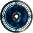 Kolečko Panda Fullcore 100mm Blue Chrome