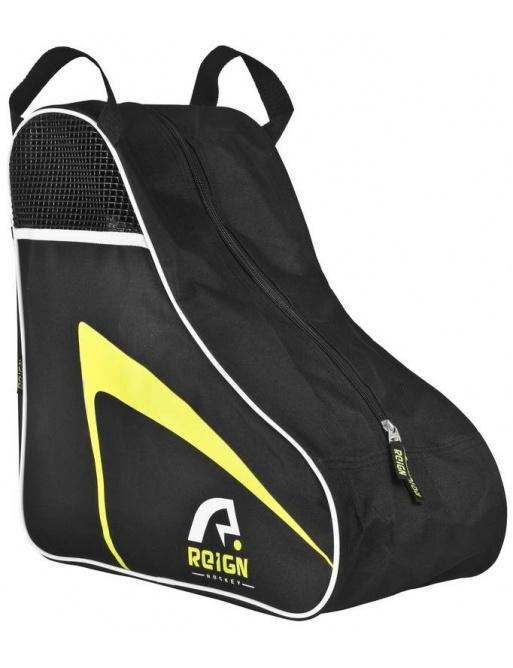 Batoh Powerslide Reign Skate Bag