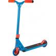 Freestyle kolobežka Longway Summit Mini 2K19 modro/oranžová