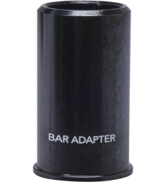 SCS Bar Adapter Dial 911 Standard