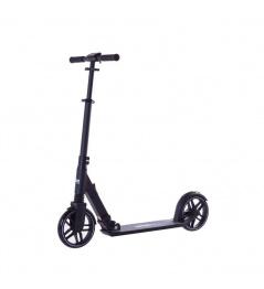 Rideoo 200 City Scooter Black