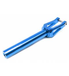 Blunt CNC iHIC V2 vidlica modrá