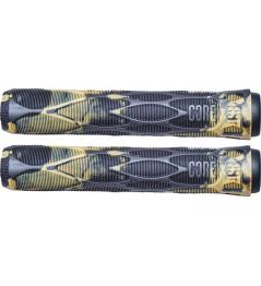 Gripy Core Soft 170mm Bark