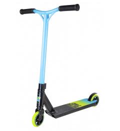 Freestyle koloběžka Blazer Pro Shift Mini Blue