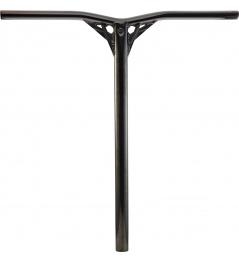 Řídítka Striker Essence V2 SCS 600mm Metallická černá
